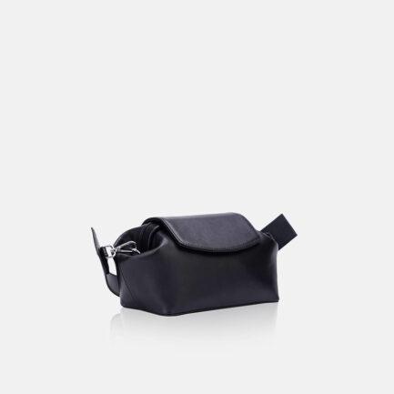 GRIE bags. Designer doctor bags. Nina Black